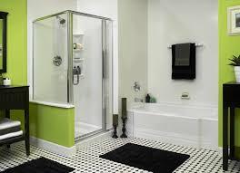 decorating ideas for bathroom rental apartment bathroom decorating ideas caruba info