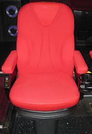 Cineak Seating Prices by D Box Technologies Wikipedia