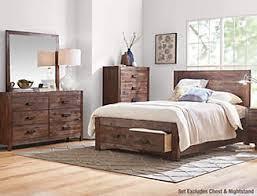 summer breeze bedroom set bedroom furniture outlet at art van modern for thesoundlapse com