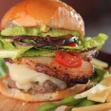 mora cuisine mora mora restaurants food food