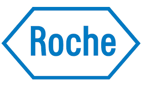 concern energomash roche diagnostics online training