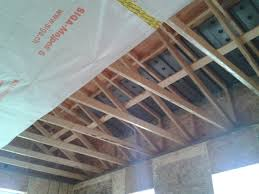 kingstonpassivehouse thoughts design and construction of