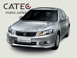 2010 honda accord parts auto spare parts for honda accord 2 4l lx se 3 5 v6 ex l sedans