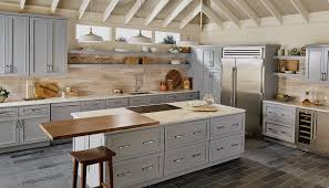Dr Horton Wellington Floor Plan by Cameo Dr Horton Kitchen Cabinets Detrit Us