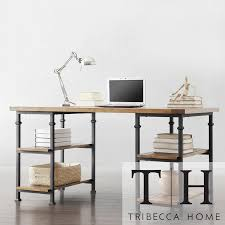 Overstock Office Desk Quincy Desk I Cottage And Bungalow