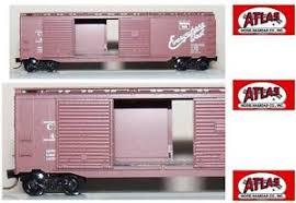 auto con porte scorrevoli micro trains 78090 carro trasporto auto con porte scorrevoli 50