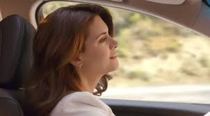 acura commercial actress singing here s why that drive like a boss lady looks so familiar for the