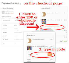 Wholesale Patio Store Coupon Code by Wholesale U2013 Cupboard Distributing