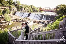Westchester Wedding Venues Westchester Wedding Venues Reviews For 272 Venues