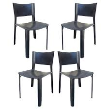 Modern Dining Room Chair 244 Best Sycamore Furniture Images On Pinterest Modern Pillows