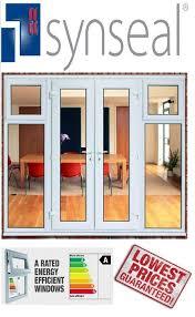 Patio Doors With Windows That Open Patio Door With Side Windows Decorating With Window