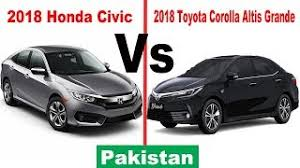 wanted toyota corolla 2018 toyota corolla everything you wanted to see toyota