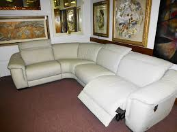 White Sectional Sofa For Sale by Furniture Inspiring Living Furniture Ideas With Costco Leather