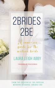 best wedding planning books best bridal stores ideas on boutique wedding store