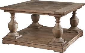 wayfair square coffee table extra tall coffee table wayfair square 15 diverting square wood