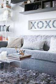 Design Your Livingroom 25 Best Small Spaces Images On Pinterest Home Live And Living