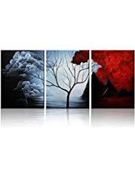 shop amazon com paintings