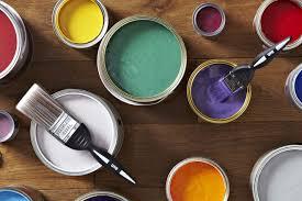 interior paint buying guide help u0026 ideas diy at b u0026q