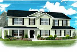 custom home plans and pricing introducing new floorplans door homes of east tennessee