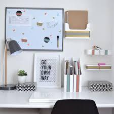 Computer Desk Organization Ideas Desk Organization Ideas Tumblr Tags Desk Organization Ideas