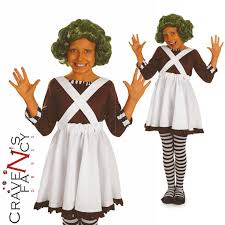 best 25 oompa loompa fancy dress ideas on pinterest oompa