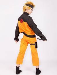Naruto Costumes Halloween 25 Naruto Halloween Costumes Ideas Naruto