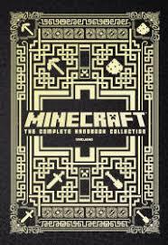 minecraft blockopedia by alex wiltshire hardcover barnes u0026 noble