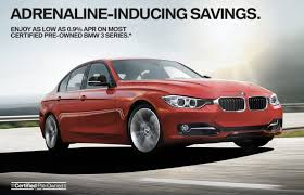 my account bmw bmw of arlington used bmw dealer serving dallas fort