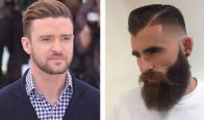 how to trim sides and back of hair hair terminology how to tell your barber exactly what you want