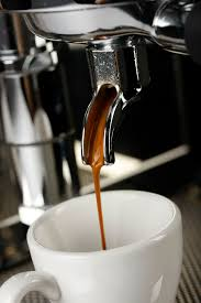 espresso coffee espresso what is it and how to drink it