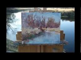 152 best plein air painting tips images on pinterest painting