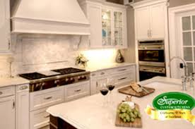 Brookhaven Kitchen Cabinets Superior Custom Kitchens Designers Of Kitchens And Baths Home