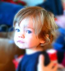 hair styles for a 53 year old image result for surfer hair toddler max s hair pinterest