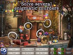 free download game jane s hotel pc full version g5 games letters from nowhere a hidden object mystery