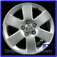 toyota corolla 2005 rims 2005 toyota corolla rims 2005 toyota corolla wheels at