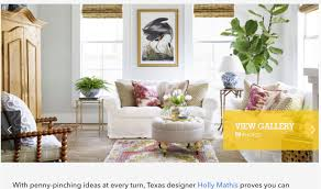 Holly Mathis Interiors Blog Holly Mathis Interiors Home Facebook