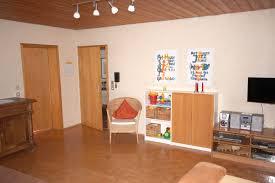 Esszimmer Wohnzimmer M El Wohn Und Esszimmer