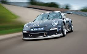 porsche 911 supercar porsche supercar wallpaper tag download hd wallpaperhd