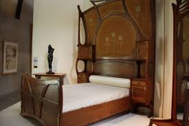 Antique Art Deco Bedroom Furniture by Art Nouveau Bedroom Furniture Photos And Video