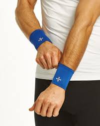 s compression wrist sleeves compression sleeves