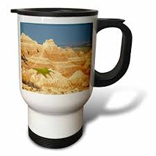 South Dakota travel mugs images Cheap travel south find travel south deals on line at jpeg