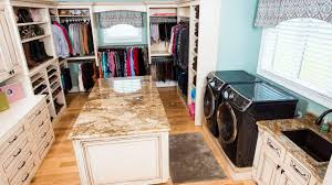 High End Home Decor Luxury Laundry Rooms Luxury Home Style High End Design Inspiration