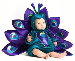 elephant costumes for babies best costumes for halloween