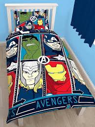 Childrens Single Duvet Covers 305 Best Childrens Bedding Images On Pinterest Duvet Cover Sets