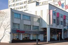 chambres d hotes lorient hôtel lorient mercure lorient centre accorhotels