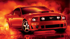 mustang pictures best collection of mustang wallpapers for desktop screens