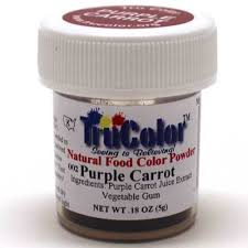 purple carrot trucolor gel paste 5g 39 002 ck products