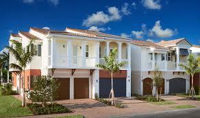 valletta new homes in boca raton fl