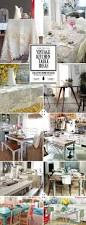 Shabby Chic Kitchen Decorating Ideas 86 Best Vintage Home Decor Ideas Images On Pinterest Home