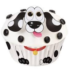 Wilton Cupcake Decorating Kit Dog Birthday Cake Decorating Ideas Best Dog Treat Recipes